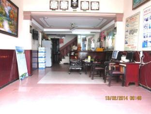 Viet Hai Hotel Nha Trang