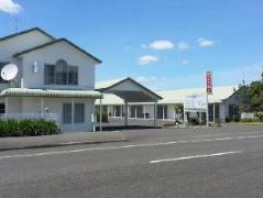 Blake Court Motel | New Zealand Hotels Deals