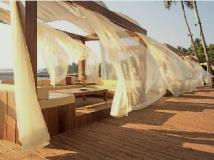 Hotel Teso Waterfront: