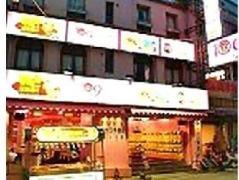 Sun Season Hostel | Taiwan Hotels Kenting