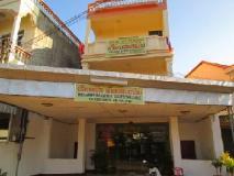Deuansavanh Guesthouse: