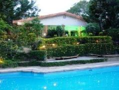 Eagle Ridge Resort India