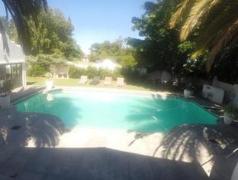 Slaley Stellenbosch Guest House | South Africa Budget Hotels