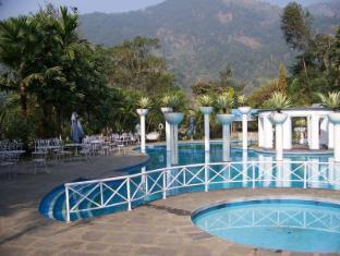 /riverside-spring-resort/hotel/chitwan-np.html?asq=rj2rF6WEj8aDjx46oEii1KafzyGzQOoHvdtGu%2bQTQQockDtesxtZU%2bPp3uDQKIghVCYas9rcwPfg%2faGud64XFQ%3d%3d