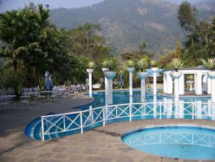 /pl-pl/riverside-spring-resort/hotel/chitwan-np.html?asq=mpJ%2bPdhnOeVeoLBqR3kFsMGjrXDgmoSe14bCm4xMnG6MZcEcW9GDlnnUSZ%2f9tcbj