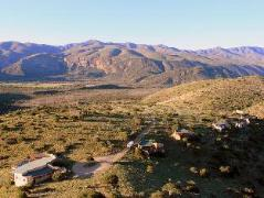 Sederkloof Lodge - South Africa Discount Hotels