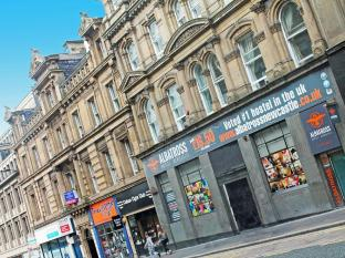 /albatross-backpackers-in/hotel/newcastle-upon-tyne-gb.html?asq=jGXBHFvRg5Z51Emf%2fbXG4w%3d%3d
