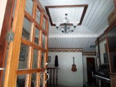 Hotel in Philippines El Nido | Bnky Bed and Breakfast
