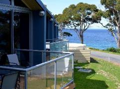 Australia Hotel Booking | Lufra Hotel and Apartments