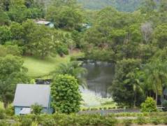 Montville Country Cabins | Australia Hotels Sunshine Coast