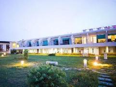 Siang Ge Motel | Taiwan Budget Hotels
