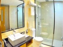 China Hotel | Wuhan Ruian Hailong Hotel