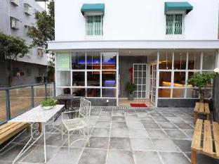 /xiamen-huangcuo-north-55-degree-hostel/hotel/xiamen-cn.html?asq=jGXBHFvRg5Z51Emf%2fbXG4w%3d%3d