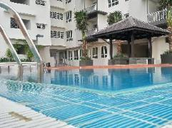 Malaysia Hotels | ZZ Leisure Holiday Apartment
