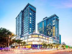 Diamond Bay Condotel   Cheap Hotels in Vietnam