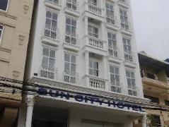 Sun City Hotel Cambodia