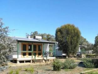 /stone-hut-cottages/hotel/port-pirie-au.html?asq=jGXBHFvRg5Z51Emf%2fbXG4w%3d%3d