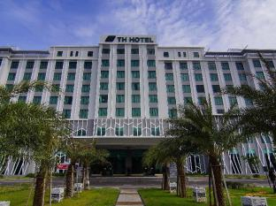/th-hotel-and-convention-centre-alor-setar/hotel/alor-setar-my.html?asq=jGXBHFvRg5Z51Emf%2fbXG4w%3d%3d