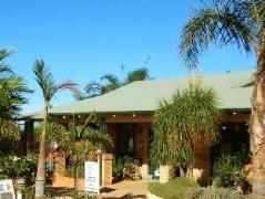 Drummond Cove Holiday Park Home | Australia Hotels Geraldton