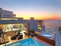 Cheap Hotels in Cape Town South Africa | Azamare Luxury Guest House
