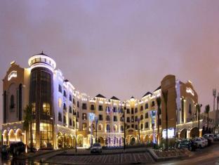 /tiara-hotel-riyadh/hotel/riyadh-sa.html?asq=jGXBHFvRg5Z51Emf%2fbXG4w%3d%3d