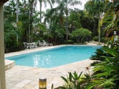 Beach House 1 @ Vue | Australia Budget Hotels
