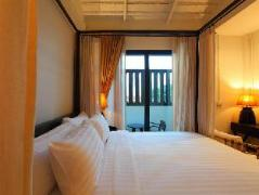 99 The Gallery Hotel | Thailand Cheap Hotels