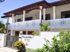 Chami Villa Bentota | Sri Lanka Budget Hotels