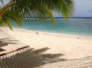 /magic-reef-bungalows/hotel/rarotonga-ck.html?asq=GzqUV4wLlkPaKVYTY1gfioBsBV8HF1ua40ZAYPUqHSahVDg1xN4Pdq5am4v%2fkwxg