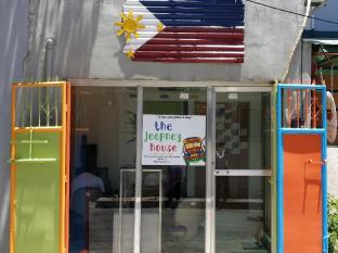 The Jeepney House by Filipinas Holiturs