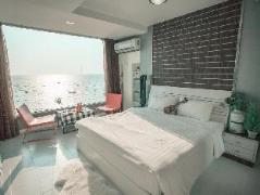 The Marina Sea View House Bangsaen | Thailand Cheap Hotels