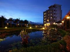 Flowers Bed and Breakfast | Taiwan Hotels Hualien
