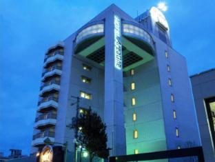 /hotel-areaone-obihiro/hotel/obihiro-jp.html?asq=jGXBHFvRg5Z51Emf%2fbXG4w%3d%3d