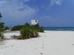 Naifaru Nafaa Inn | Maldives Islands Maldives