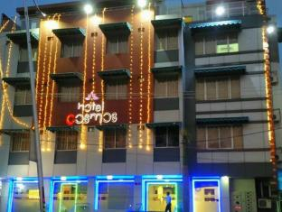 /hotel-cosmos/hotel/lucknow-in.html?asq=jGXBHFvRg5Z51Emf%2fbXG4w%3d%3d