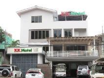 KK Motel: