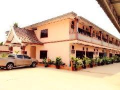 Hotel in Vientiane | Inhkone Apartment