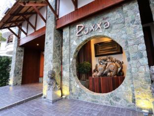 Tuana Ruxxa Design Hotel