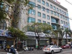 City Bay Hotel | Halong Budget Hotels
