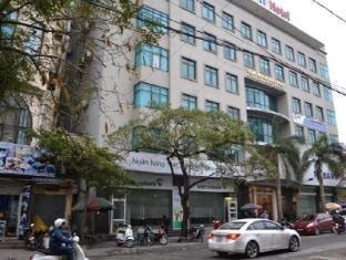 /city-bay-hotel/hotel/halong-vn.html?asq=jGXBHFvRg5Z51Emf%2fbXG4w%3d%3d