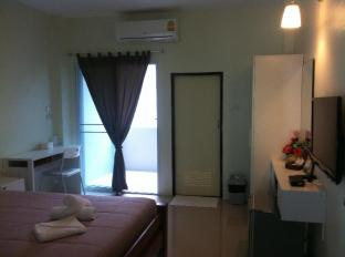 /papangkorn-house/hotel/suratthani-th.html?asq=jGXBHFvRg5Z51Emf%2fbXG4w%3d%3d
