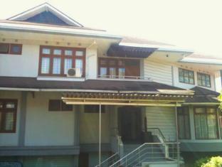 Tazkia Guest House
