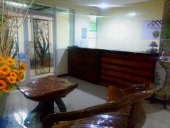 JM Backpackers Hometel | Philippines Budget Hotels