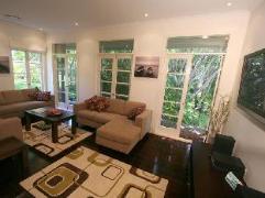 Byron Palms Holiday House | Australia Budget Hotels