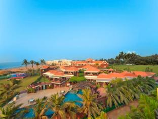 /mayfair-waves-resort/hotel/puri-in.html?asq=jGXBHFvRg5Z51Emf%2fbXG4w%3d%3d