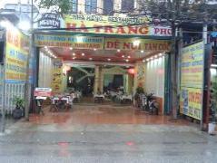 Ha Trang Hotel Ninh Binh | Ninh Binh Budget Hotels