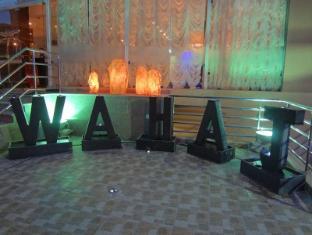 /wahaj-hotel-apartment-2/hotel/kuwait-kw.html?asq=5VS4rPxIcpCoBEKGzfKvtBRhyPmehrph%2bgkt1T159fjNrXDlbKdjXCz25qsfVmYT