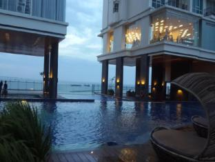 Ancol Ocean Residences