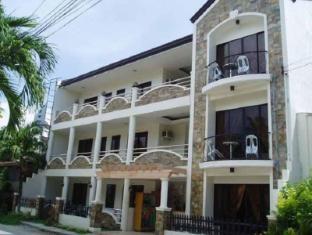 Seaview Apartelle