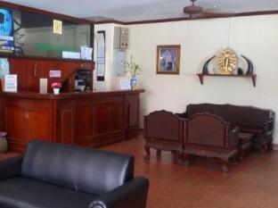 萨瓦斯迪之家酒店